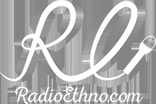 RadioEthno.com